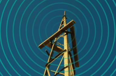 ما هي موجات الراديو موجات الطيف الراديوي الإشعاعات القادمة من الفضاء نطاقات الراديو الترددات المنخفضة التردد العالية الموجات الكهرومغناطيسية