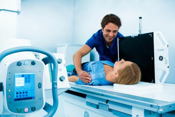 الهندسة السريرية - Clinical Engineering