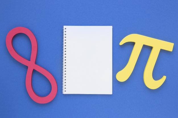 هل لدينا أي إثبات رياضي أن العدد (باي) π لا نهائي؟