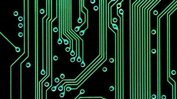 ما هو الفرق بين الأحمال الكهربائية المختلفة؟