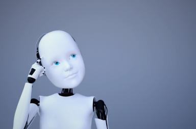 طريقة جديدة للتعلم الروبوتي ذاتي المراقبة تتضمن وضع أهداف قابلة للتحقيق - العملاء الاصطناعيين artificial agents - التعلم المعزز الموجودة محدودة الفاعلية