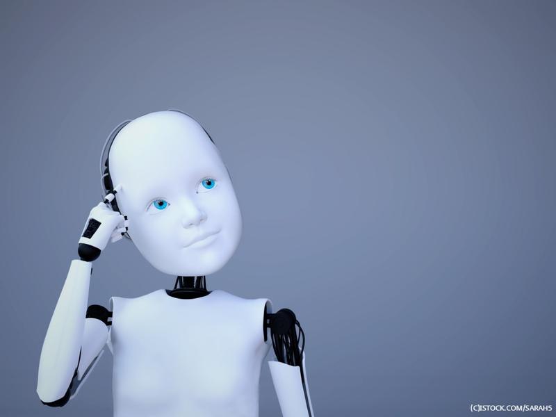 طريقة جديدة للتعلم الروبوتي ذاتي المراقبة تتضمن وضع أهداف قابلة للتحقيق