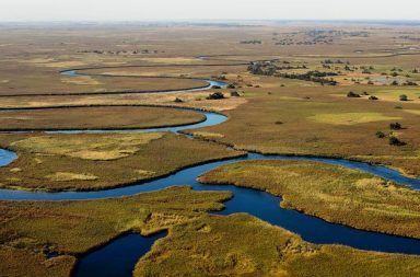 المياه الجوفية الماء المناخ الأرض مخزون
