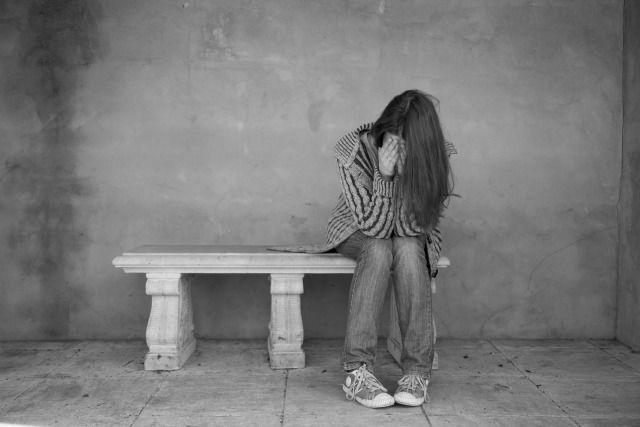 النظرة الفرويدية تجاه اضطراب الشخصية الفصامية