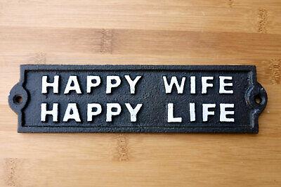 هل الأزواج السعداء يمارسون الجنس كثيرًا - زوجة سعيدة = حياة سعيدة، هل هذه المعادلة صحيحة؟ - العلاقة الجنسية - المتعة الجنسية