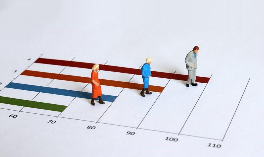 بفضل تطور الرعاية الصحية، انخفضت معدلات وفيات جميع الأمراض، متضمنةً السرطان