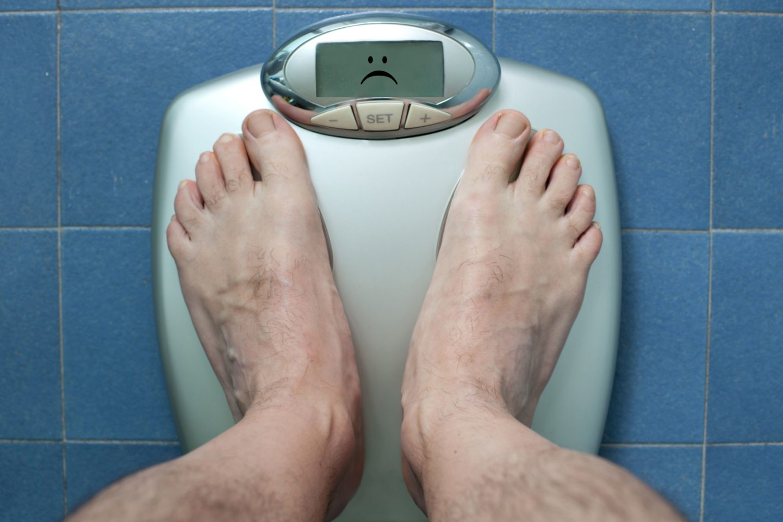 هل تسبب مضادات الاكتئاب زيادة الوزن؟
