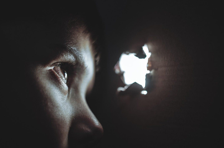 فرضية جديدة تفسر تجارب الاقتراب من الموت