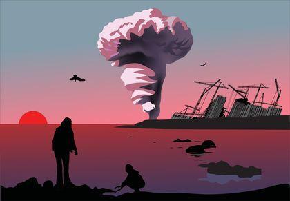 تاريخ العلم: كيف ساهمت الحرب في تقدم العلوم ؟