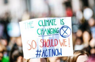 بحلول عام 2500 سيتغير كوكبنا نحو الأسوأ بشكل نهائي - التأثير طويل الأمد للتغير المناخي - التقارير الصادرة عن اتفاقية باريس للمناخ