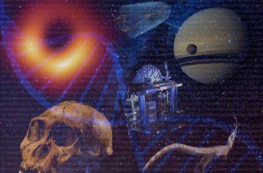 تحديد كمية المادة في الكون - كثافة مادة الكون - نسبة المادة في الكون - القوة التي تسبب تمدد الكون - الطاقة المظلمة هي طاقة غامضة تسبب تمدد الكون