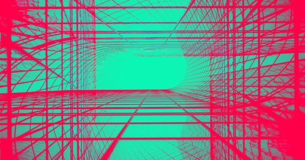 تمكن العلماء من ابتكار ذكاء اصطناعي من لوح من الزجاج