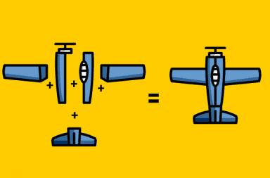 قانون حفظ الكتلة التفاعلات الكيميائية التحولات الفيزيائية نظام معزول قانون لافاوازييه إعادة ترتيب للذرات والروابط المواد المتفاعلة