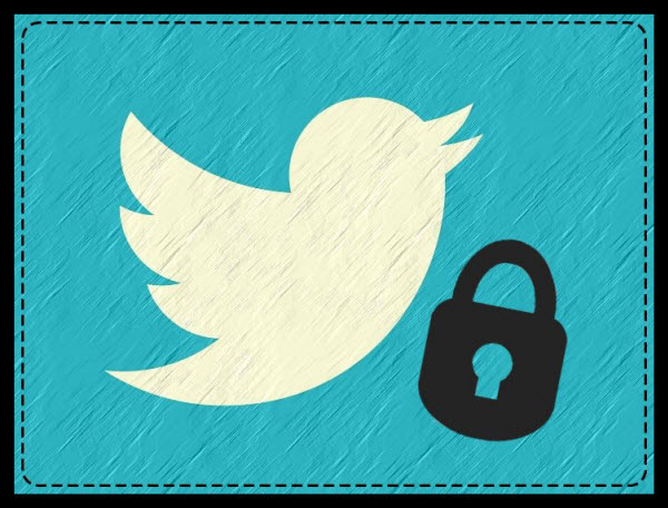 كيف تحمي حسابك على تويتر من الاختراق؟