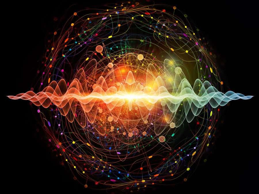 تجربة جديدة في فيزياء الكم قد تغير رؤيتنا للعالم الواقعي