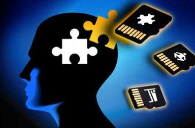 ذاكرتك قصيرة المدى تكذب عليك، لكن لسبب مهم - كيف يتعامل الدماغ مع المعلومات الواردة من الذاكرة قصيرة الأمد - تذكر الأشياء لفترة قصيرة