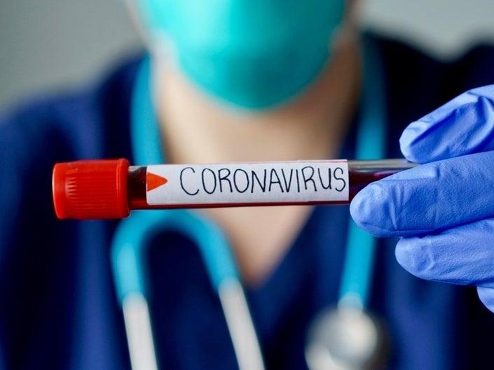كيف تستعد مع عائلتك في المنزل لمواجهة تفشي فيروس في بلادك؟