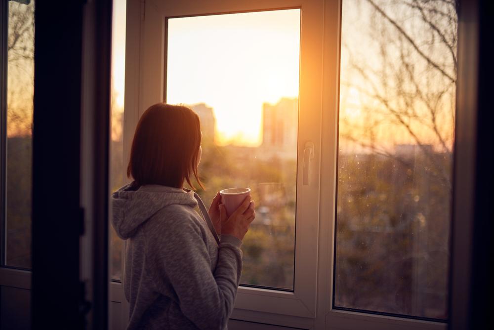 هل نستطيع علاج الشعور بالوحدة؟