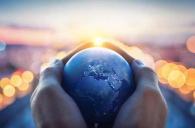 الماضي هو مفتاح التنبؤ بمناخ المستقبل - تضمين بيانات مناخ العصور القديمة في تطوير النماذج المناخية المستقبلية - انبعاثات ثاني أكسيد الكربون