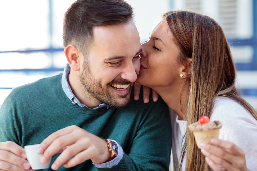سبع قواعد لتحسين علاقتك الرومانسية
