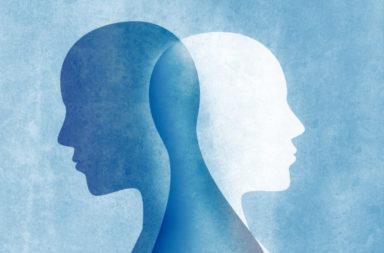تسع نصائح للتغلب على ضغوط العلاقات العاطفية في ظل جائحة كورونا - التوتر في العلاقات في أثناء التأقلم مع تأثيرات جائحة كورونا