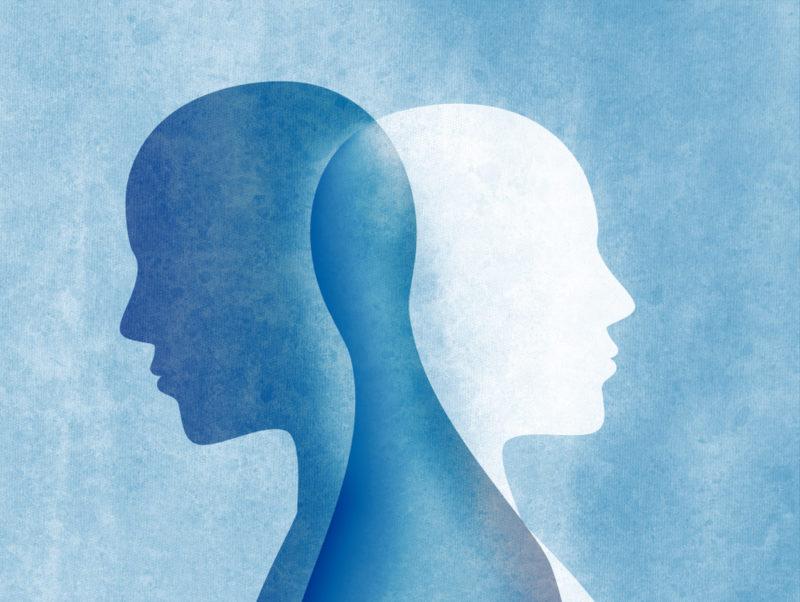 تسع نصائح للتغلب على ضغوط العلاقات العاطفية في ظل جائحة كورونا