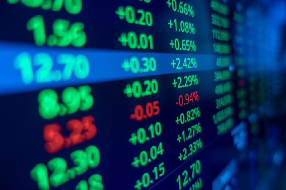كيف يعمل سوق الأسهم؟