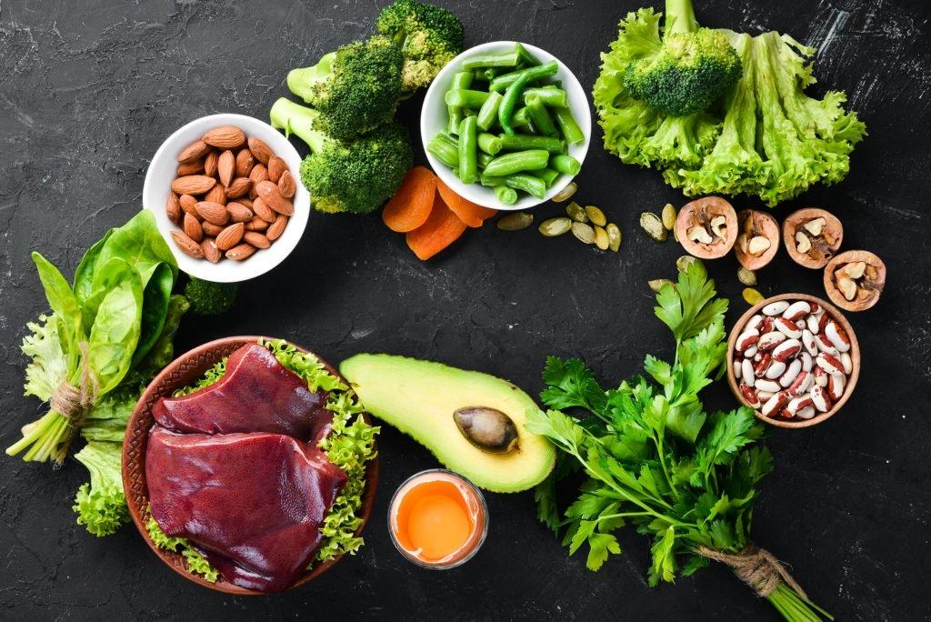 نصائح غذائية لتقليل الدهون في الغذاء و خسارة الوزن