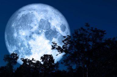 هل بإمكاننا أخيرا قياس سطوع القمر ؟! - كيف يتم قياس كمية أشعة الشمس المنعكسة على سطح القمر - ما هو مصدر ضوء القمر المنعكس عليه