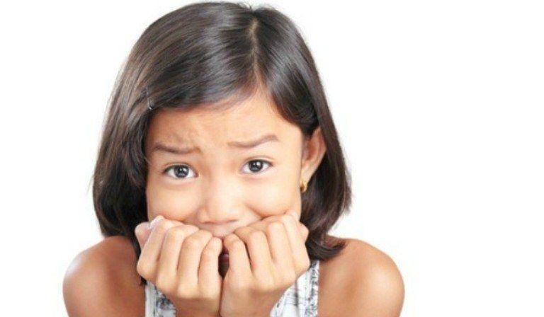تأخر البلوغ عند الإناث: الأسباب والأعراض والتشخيص والعلاج