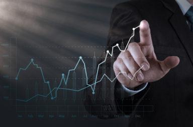 لماذا يُعد التيار الاقتصادي السائد مهمًا؟ وما هو الاقتصاد التطبيقي وما هي بعض الأمثلة عليه؟ المجالات الاقتصادية للاقتصاد التطبيقي