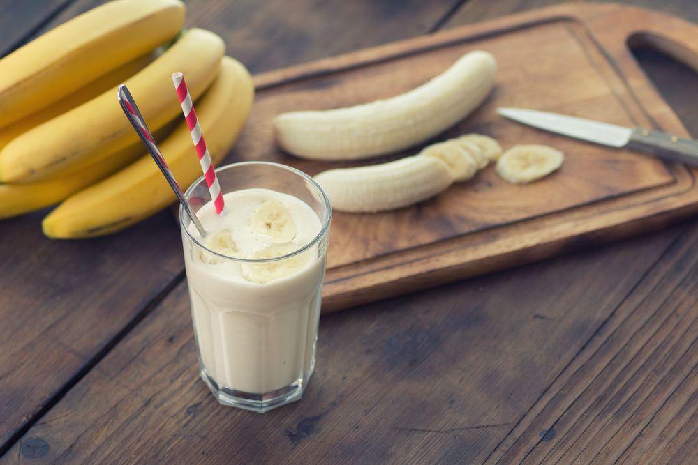 هل يستطيع مرضى السكري تناول الموز؟