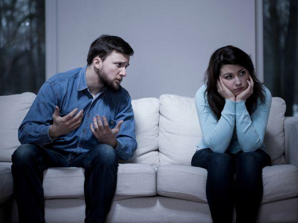 هل أنت فاشل عاطفيًا؟ قد يكون والداك هما السبب!
