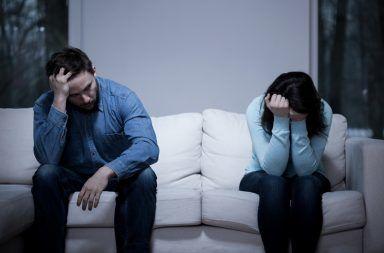 رهاب الزواج: الأسباب والأعراض والعلاج الخوف من الزواج أو الالتزام به الجاموفوبيا gamophobia أو رهاب الزواج الخوف الشديد وغير المنطقي من الزواج