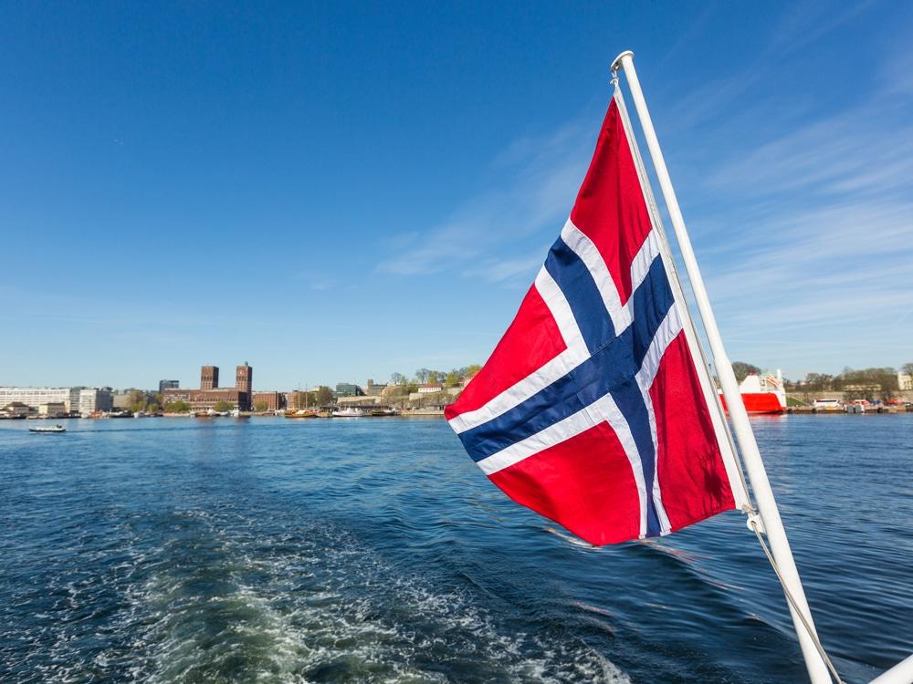 صندوق التقاعد الحكومي في النرويج