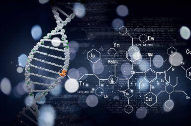 الكيمياء الحيوية علم الأحياء التفاعلات الكيميائية العمليات الحيوية الكائنات الحية عمليات النمو علم الأحياء الدقيقة الطب الشرعي