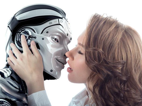 إنه عصر الروبوتات الجنسية، فما المخاطر المحتملة؟