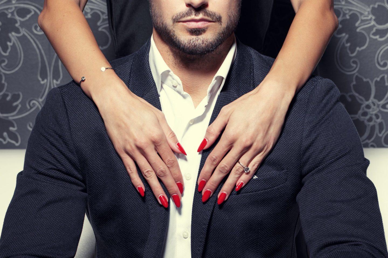تحديد الجين المسؤول عن تنظيم الرغبة الجنسية لدى الرجال