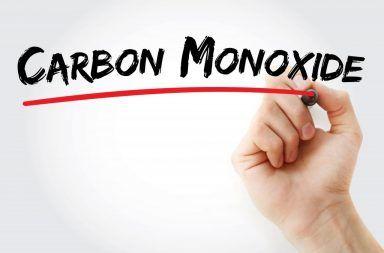 أعراض التسمم بأول أكسيد الكربون علاج التسمم بأول أكسيد الكربون الأسباب والأعراض والتشخيص والعلاج القلب الاختناق التنفس الدخان الحريق