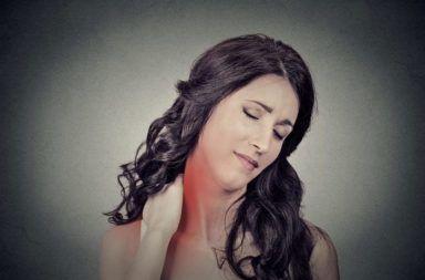 خلل التوتر العضلي Dystonia: الأسباب والأعراض والتشخيص والعلاج اضطرابات الحركة على هيئة حركات لا إرادية وانقباض مستمر في العضلات