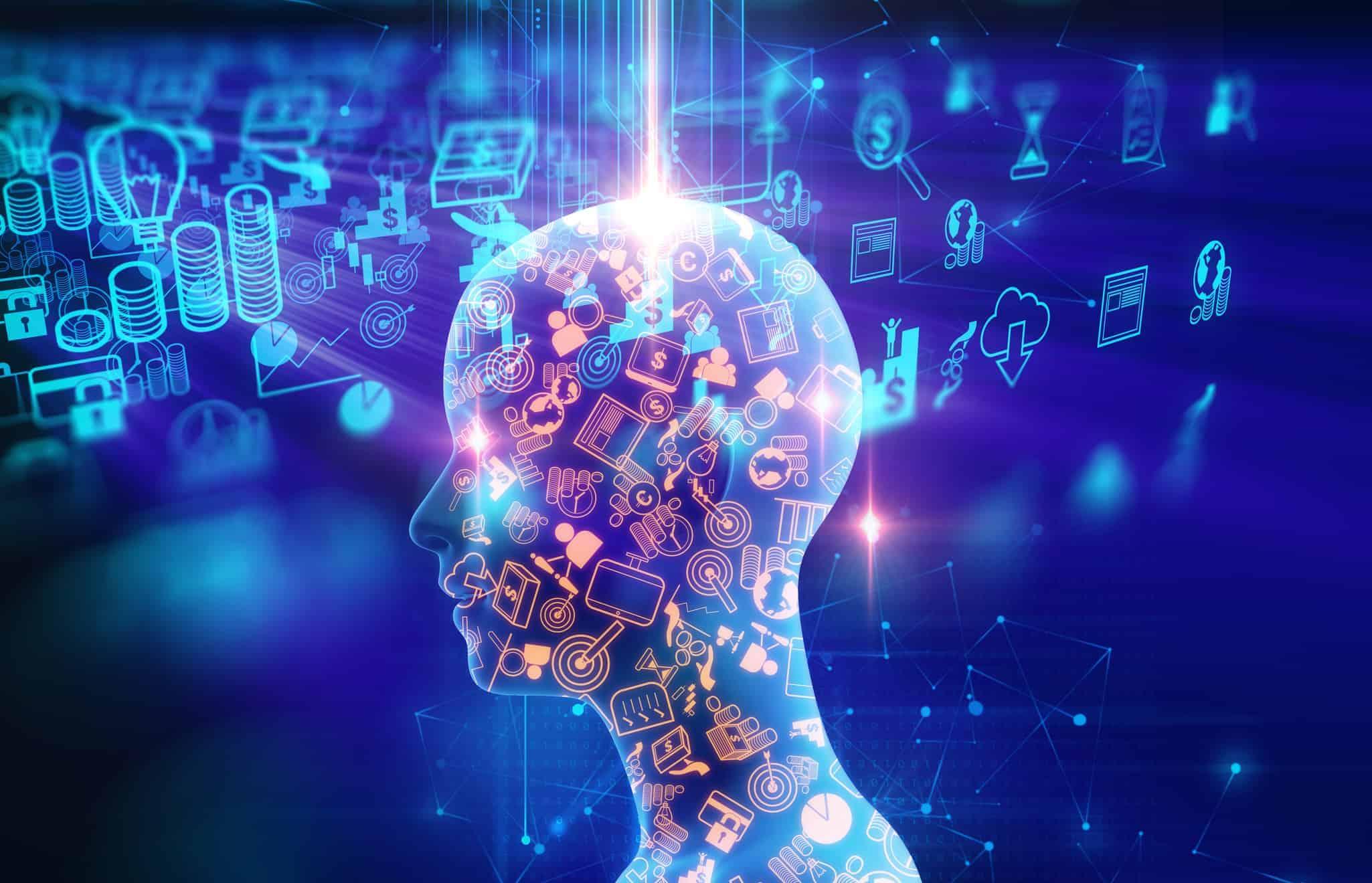 اختبار جديد مدعوم بالذكاء الاصطناعي لمعرفة عمرك النفسي - برنامج ذكي قادر على التنبؤ بعمرك النفسي - استخدام الجوانب النفسية لتوقع العمر