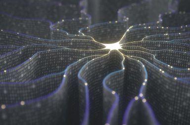 تقنية ثلاثية الأبعاد نوبل الجسيمات النانوية