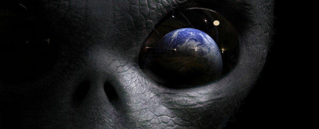 مسؤول في ناسا : الحياة في الفضاء أكثر احتمالية مما اعتقدنا !