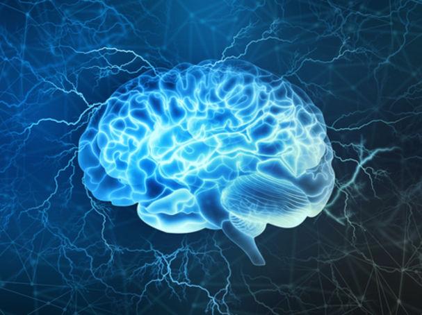 ماذا يحدث للدماغ عندما يتلاشى الوعي؟