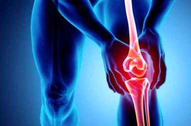 آلام الركبة: الأسباب والعلاج - التهاب مفصل الركبة - الأربطة والعظام والمفاصل - تمزق الغضروف الهلالي - التهاب غضروف الرضفة - جلسة القرفصاء