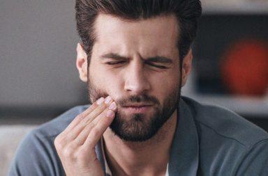 ألم الأسنان ليلًا: الأسباب والعلاج - علاجات بسيطة قد تخفف من ألم الأسنان في الليل - تخفيف الإحساس بآلام الأسنان في اللّيل