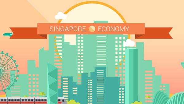 اقتصاد سنغافورة: هل كانت نهضة سنغافورة معجزة حقًا؟
