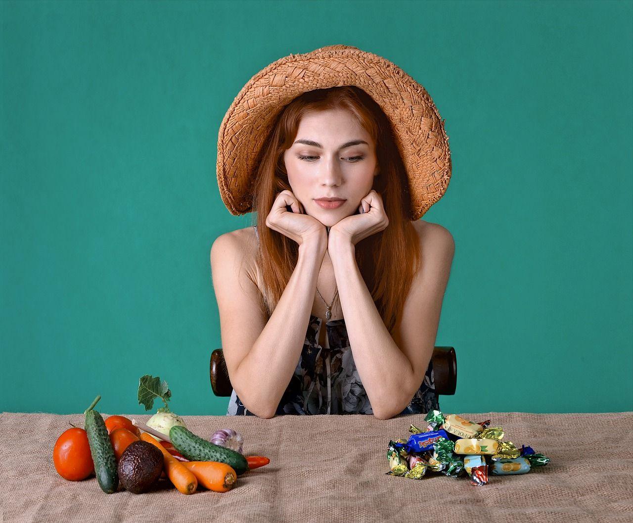 الحميات الغذائية المناسبة قبل عملية تصغير المعدة وبعدها
