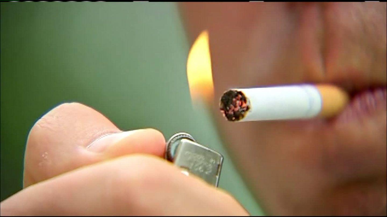 هل يمكن أن أصاب بالسرطان بسبب سيجارةٍ واحدة؟