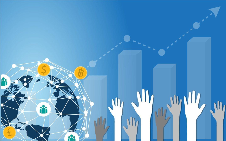 ما هو الاقتصاد الاجتماعي؟